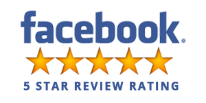 facebook-5-star-rating of LIMU Express