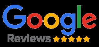 Google 5 Stars LIMU Express