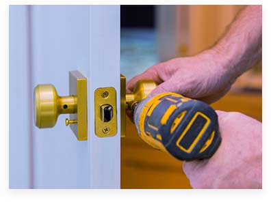 Residential Locksmith in Orlando by LIMU Express