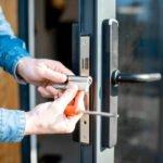 real estate locksmith orlando