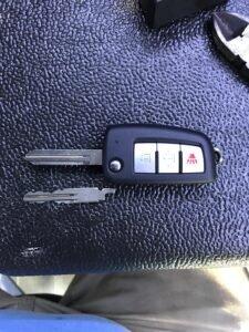 car key duplication orlando
